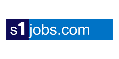 Click to View our Current Vacancies on S1Jobs